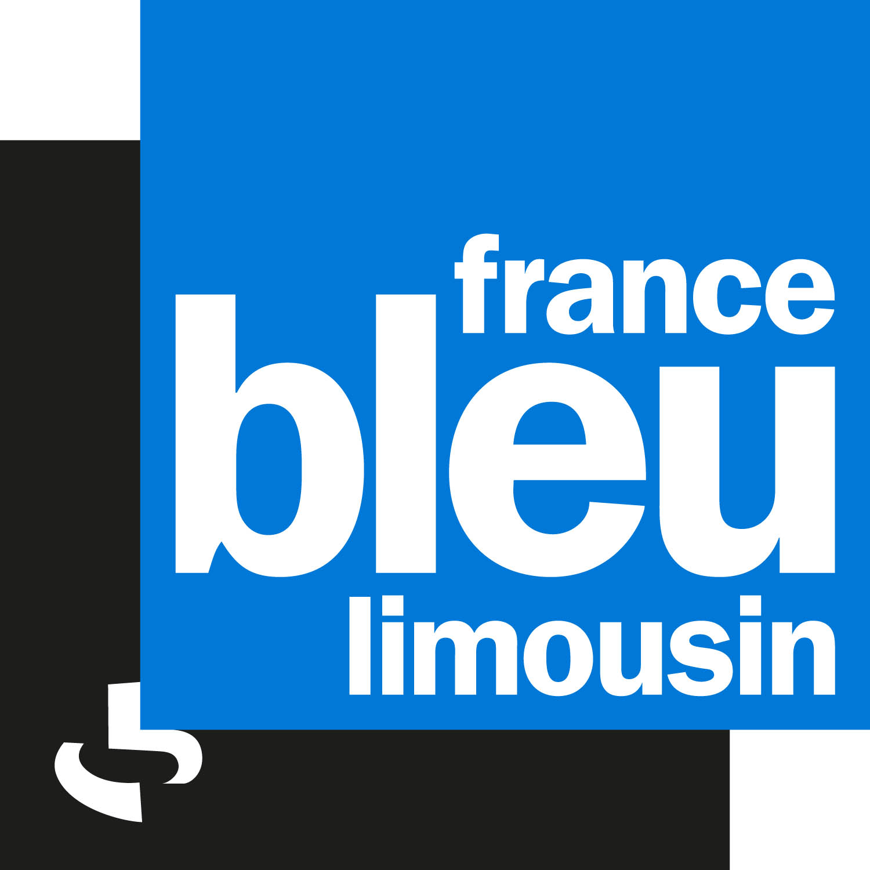 FB-Limousin-V