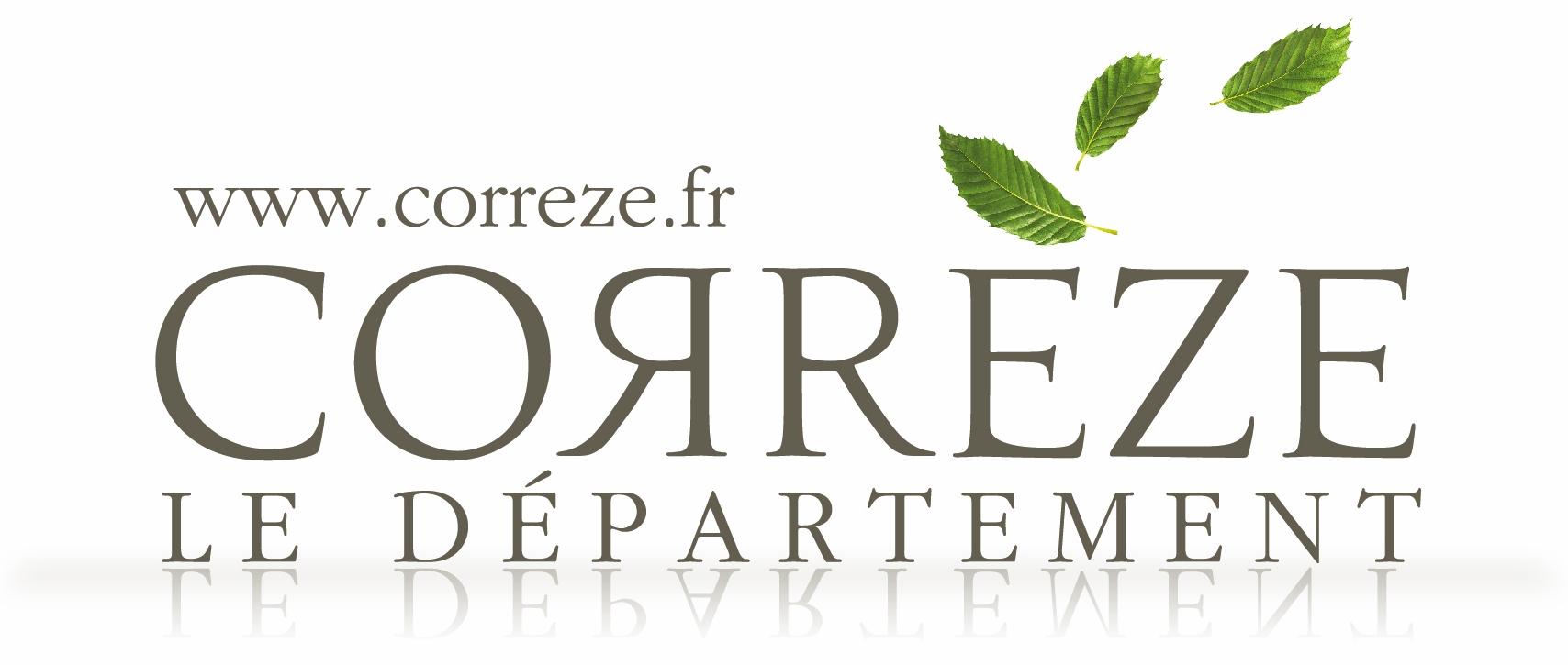 Logo_Correze