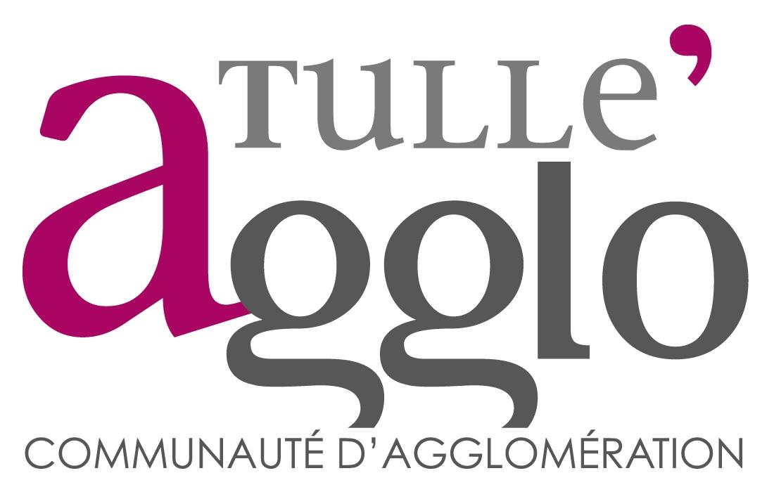 Logo_TulleAgglo