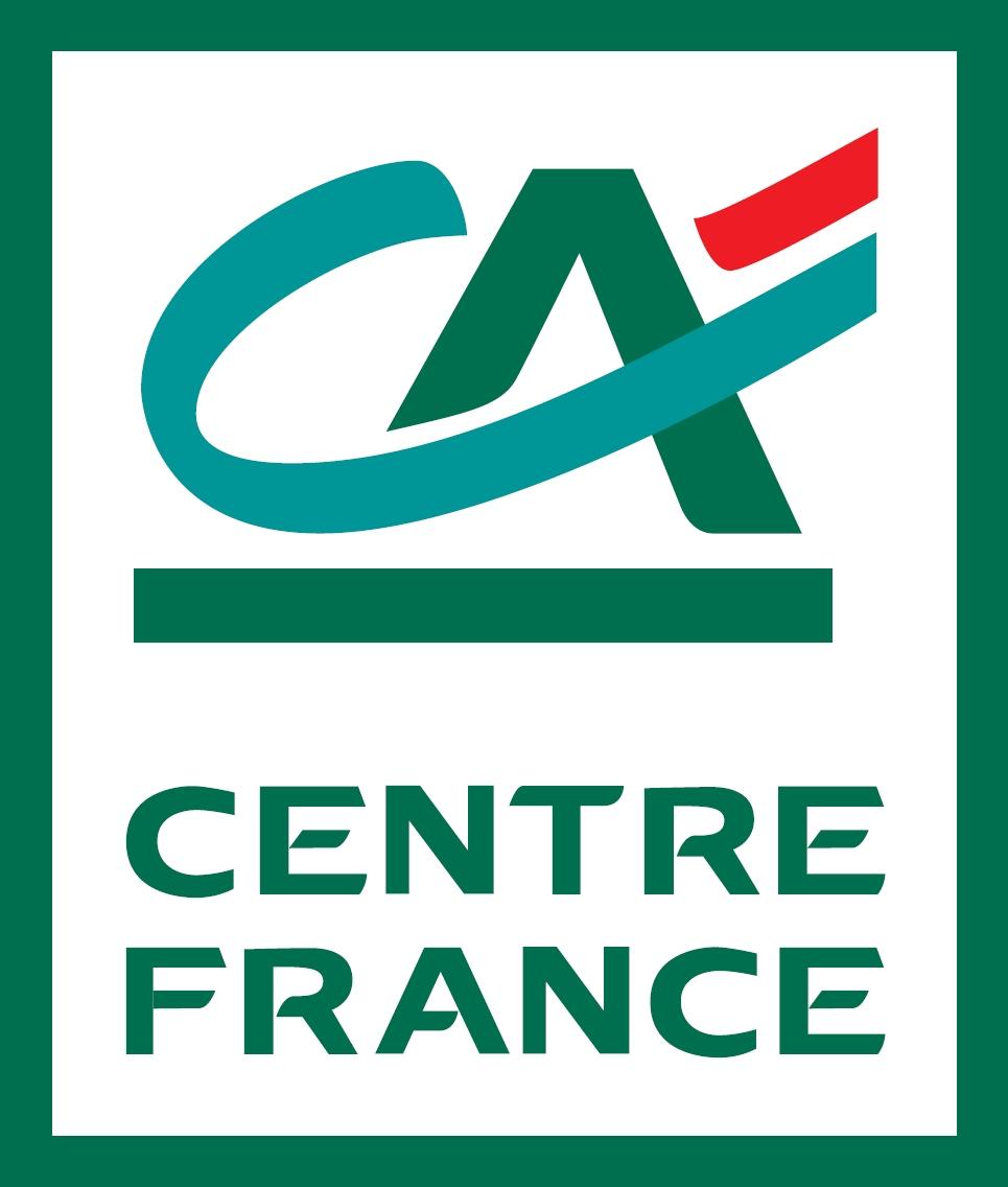 Logo_cacf