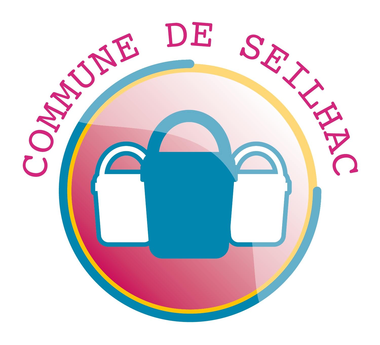 logo-seau1