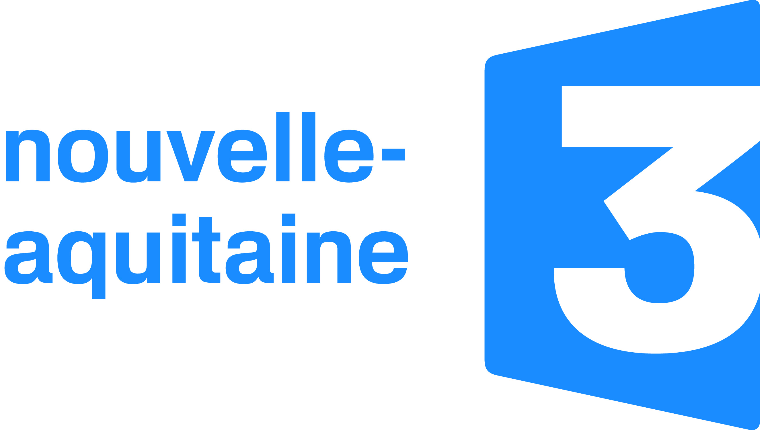 nouvelle_aquitaine_g